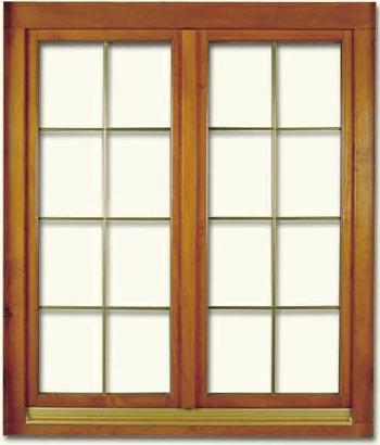 Vente et pose de fen tres en bois en lorraine et alsace for Portes et fenetres prix