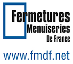 FMDF-telephone-contact-horaire